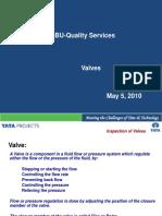 162149157-Inspection-of-Valves.pdf