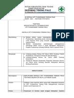 EP. 9.1.1.2 SK Indikator Mutu Layanan Klinis.docx