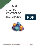 CUADERNO_DE_EJERCICIOS_Y_PRACTICAS_VISUA.pdf