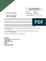 Journal.pntd.0002401.s001.PDF
