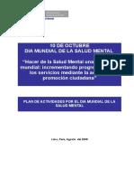 PLAN_DIA_MUNDIAL.doc