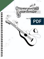 Mas-de-100-Versos-Para-Sones-Jarochos.pdf