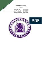 92670055-Perencanaan-Ruang-Penyimpanan-Rekam-Medis-Dengan-Roll-O-Pack.docx