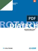 CAT-DIATECH-I-15-MX