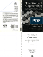 Counterpoint, Fux, by Alfred Mann.pdf