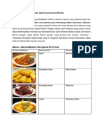 329586122-makanan-khas-daerah-yang-dimodifikasi-docx.docx