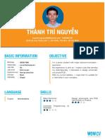 Nguyen Thanh Tri (1).Output.output