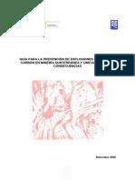 2009-Guia-barreras-polvo-carbon.pdf