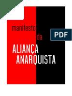 Manifesto da Aliança Anarquista.pdf