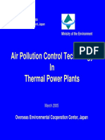 Air Pollution Control Technology In Thermal Power Plants.pdf