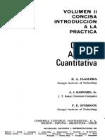 Quimica-Analitica-Cuantitativa-Vol-2-Flaschka (1).pdf