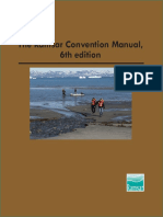 The Ramsar Convention Manual.pdf