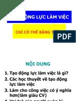 ky nang tao dong luc lam viec.ppt