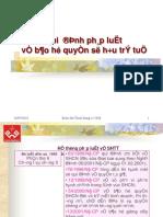 Ky Nang to Chuc Cong Viec