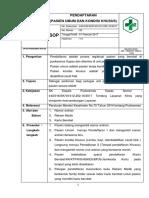 1.Sop Pendaftaran Fix (Repaired)