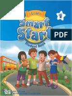 Smart Start 1-SB