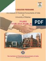 Madras university-BBA syllabus.pdf