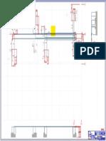 Protos 90ER Plan
