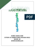 vucabularies b.inggris (nadia sari).docx