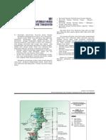 Bab5 Renc Tata Ruang Kaw Sub Koridor Prioritas Pantai Timur Kalimantan