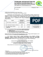 Surat Tugas Puskesmas KESAMBEN.pdf