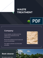 cz4-waste management