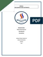 teori-bahasaautomata-2.pdf