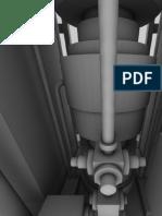 C21462-214_ccr_chp_4-6_negative_pressure_test.pdf