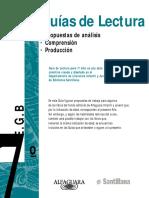 11833-guia-actividades-charlie-fabrica-chocolate.pdf