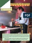 Guia para Instalaciones en edificios.pdf