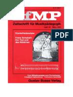 Schubert Der Tod und das Mädchen.pdf