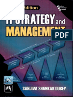 IT Strategy and Management.pdf