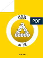 Esci Da Matrix