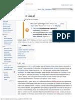 Antonin.gadal Wikipedia
