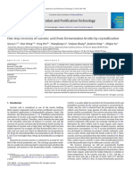 Journal FYP 6 (1)