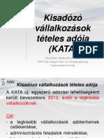 KATA__Caf