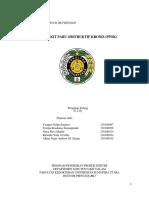 LAPORAN  KASUS  RA 2 PPOK(REVISI).docx