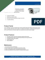 IT-SSD8-WL - White Light Illuminator