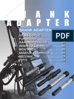 SHANK_ADAPTER.pdf