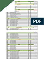 SamplesOTH_C8 2015.pdf