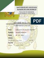 Final 2