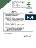 DT Koordinasi dan Komunikasi Linprog dan Linsek.docx