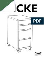 micke-caisson-a-tiroirs-sur-roulettes__AA-473960-5_pub.pdf