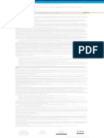 Privacy Policy WPS Office