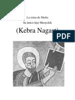 Kebra Nagast Copy.pdf