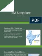 iimbangalorepassiveindia-170102061019