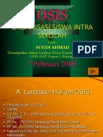 115994206-ppt-LDK