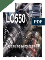 LO550_Cust Avancado Em MM_APRES