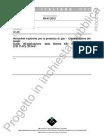 405_Progetto_Norma_CEI_31-35.pdf