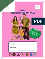BUKU KIA 2015_FINAL-.pdf
